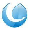 Glary Utilities Pro Windows 7