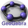 GeoGebra Windows 7