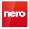 Nero Windows 7