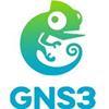 GNS3 Windows 7